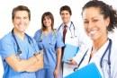 Manager e coordinatori sanitari: l'innovazione che parte dalla formazione