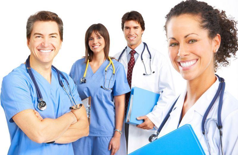 Aprire un ambulatorio infermieristico, si può. Ma cosa fare? Quali requisiti occorrono?