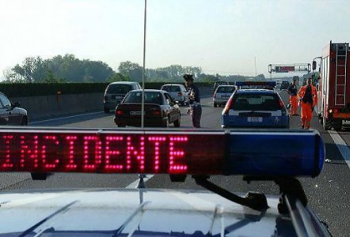 incidente-autostrada-3-1200×815