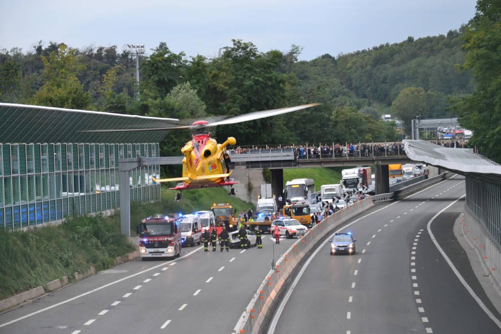 l-elisoccorso-in-autostrada-482612