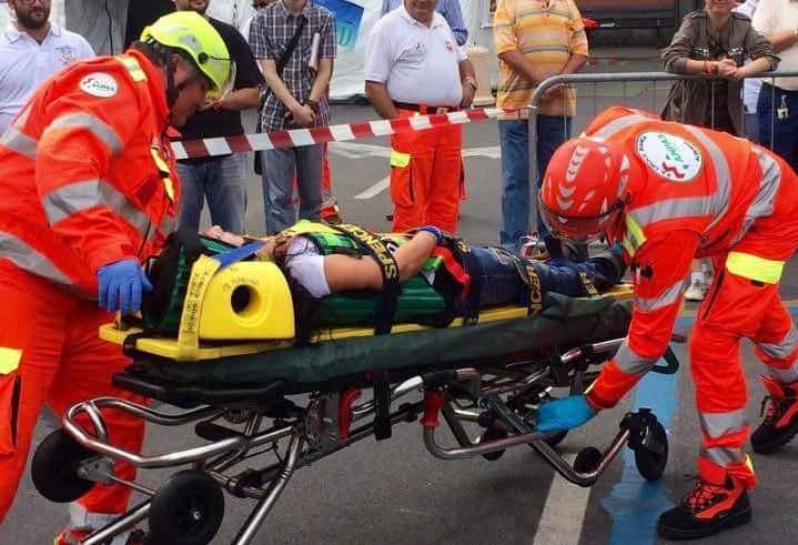 Bologna, il 118 azzerato dall'Ordine dei medici. Qualcuno non sa come funziona l'Emergenza Urgenza