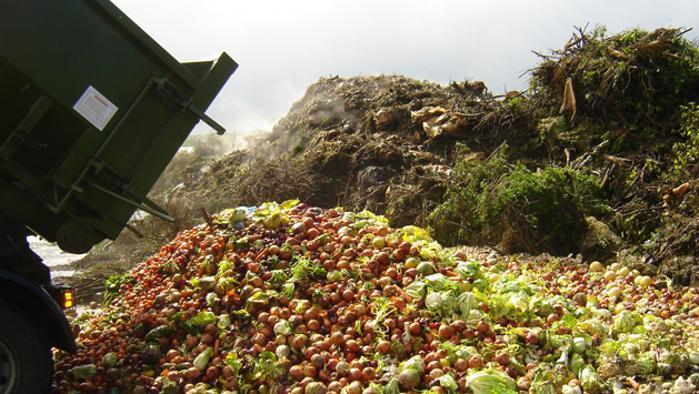 """Il Presidente di CRI Francesco Rocca plaude alla proposta di legge anti spreco: """"un cambio di passo culturale"""""""