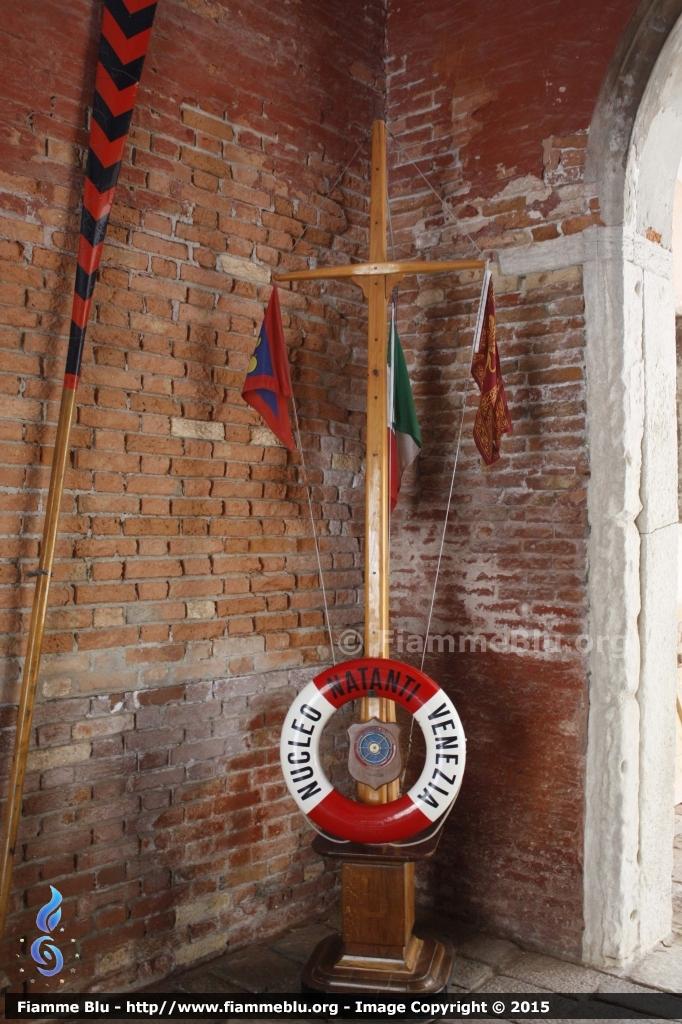 Venezia, come opera la Benemerita in Laguna? A bordo del Nucleo Natanti dei Carabinieri | Emergency Live 2