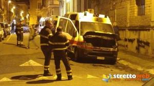 ambulanza_incendio