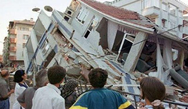 derry-nun-killed-in-ecuador-earthquake