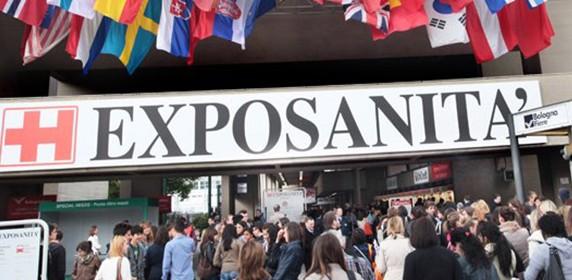 expo-sanita