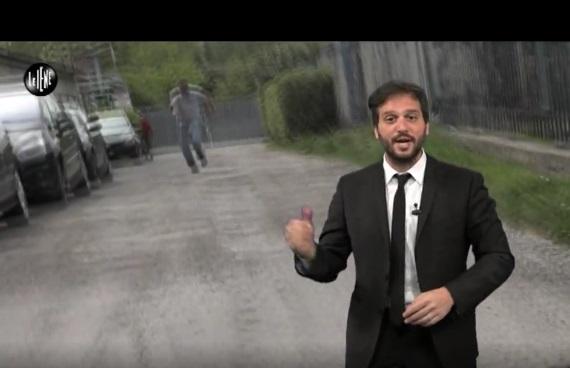 Ambulanze a Roma, falso volontariato pagato in nero. Quanto è credibile il servizio delle Iene di Italia 1?