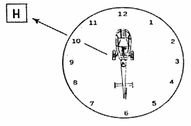 orologio_elicottero