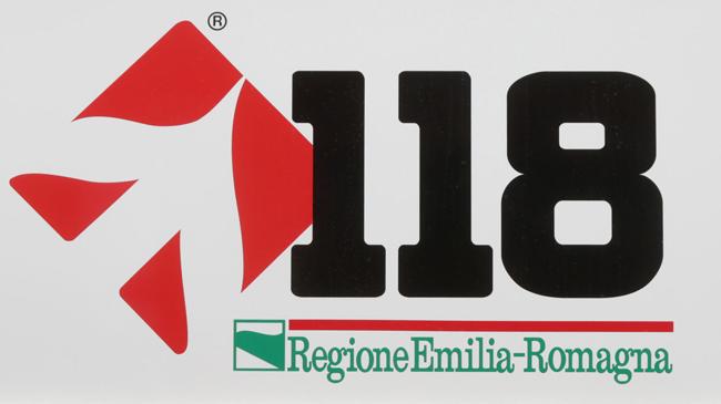 118_emilia_romagna