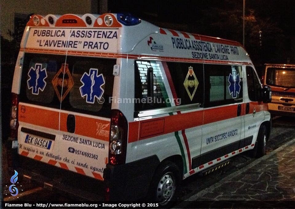 Esercitazione Metropolis, anti terrorismo a Milano davanti allo stadio San Siro: Fotogallery e video | Emergency Live 18