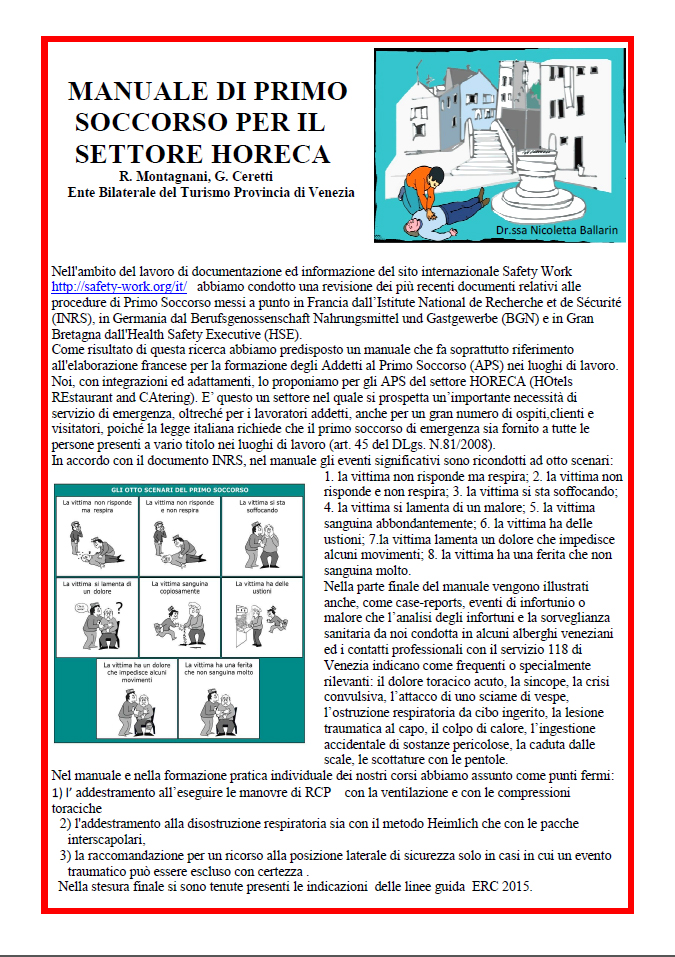 15_HORECA_IRC