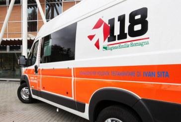 Sciopero delle ambulanze a Bologna, crisi e rischi del caso Fondazione Catis, mentre AUSL assume 72 infermieri