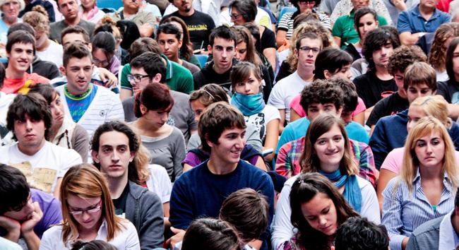 Nasce a Firenze una rete di associazioni per tornare a coniugare insieme le parole 'giovani' e 'lavoro'