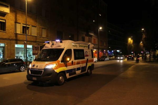 rovigo-ambulanza-ln0011-600×401
