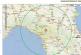 BREAKINGNEWS – Terremoto in Garfagnana di 3.1 tanto spavento ma niente danni