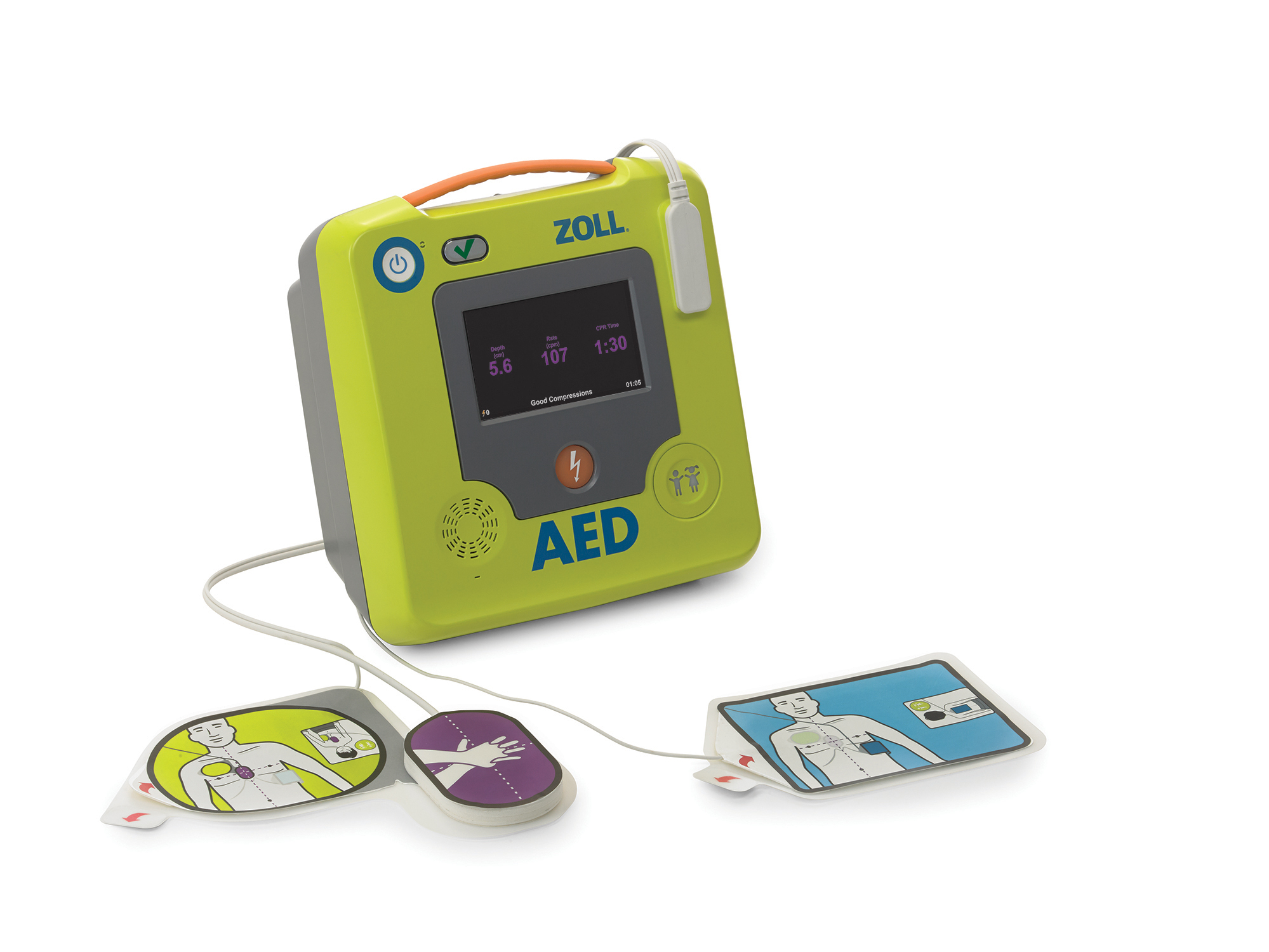 AED3_DV_BLS_pads_jpg (1)
