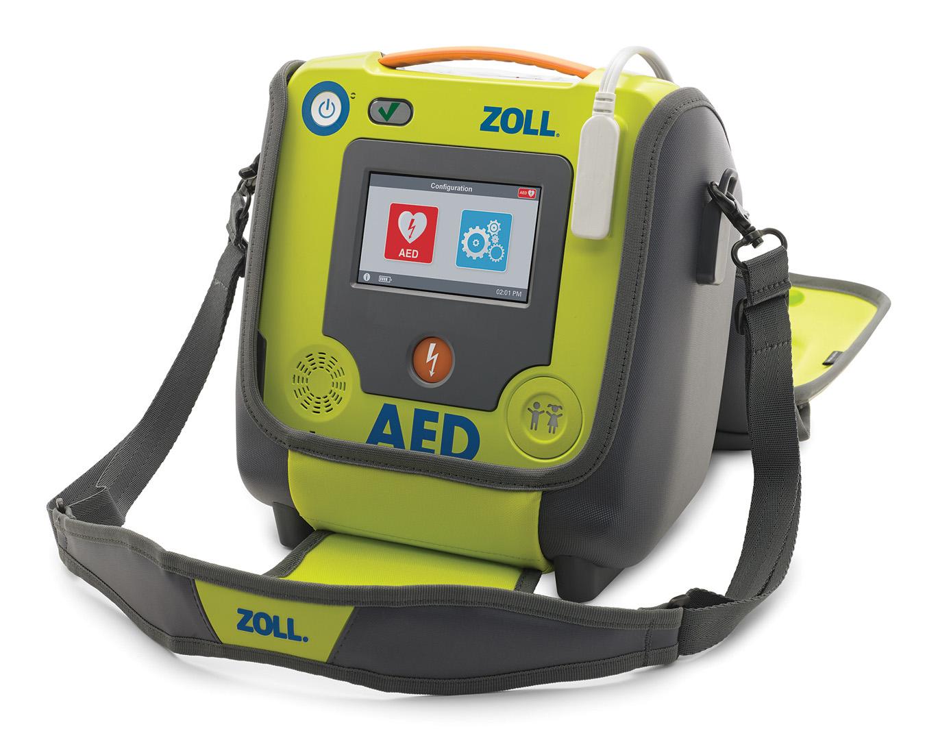 AED3_DV_LT_bag