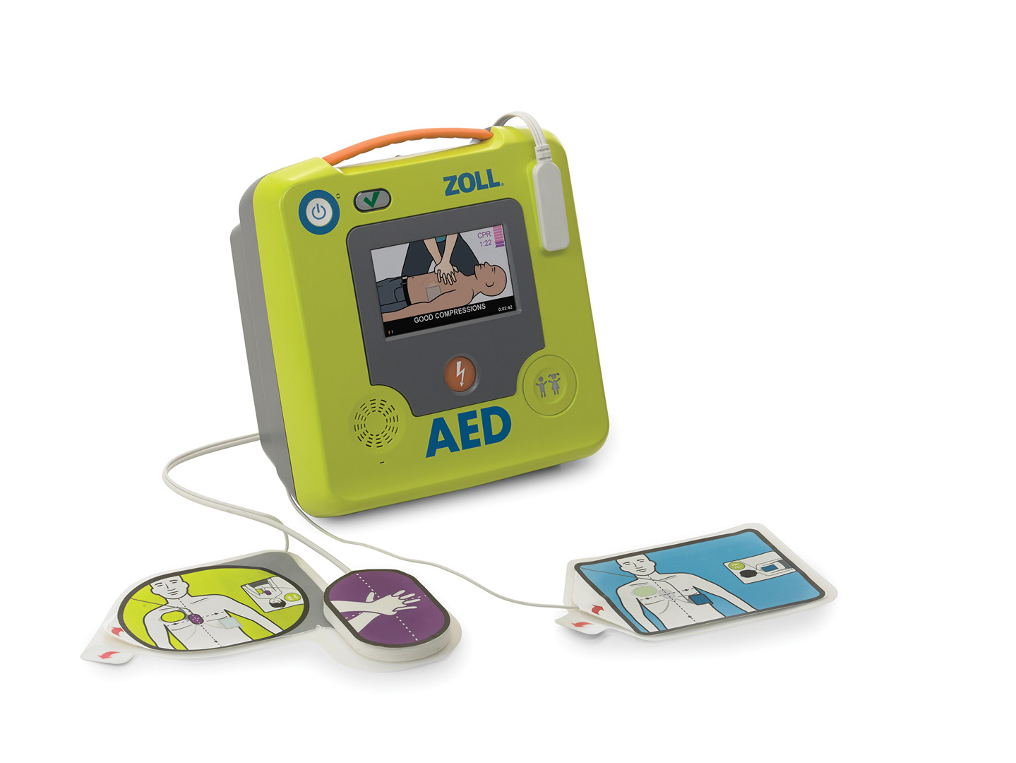 AED3_DV_pads_jpg