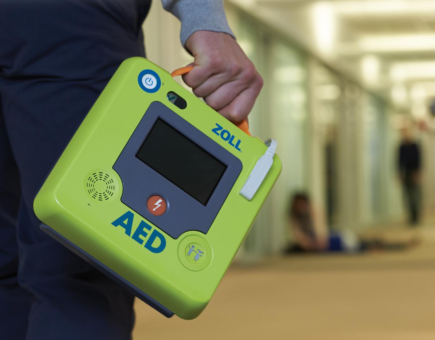 AED3_EV_carry2