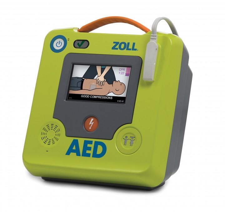 DAE_defibrillatore_ZOLL_semiautomatico
