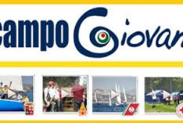Croce Rossa Italiana: torna Campo Giovani, pubblicate le graduatorie
