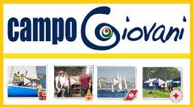 CAMPO GIOVAN