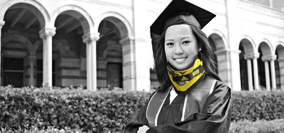 HOMECARE students diploma