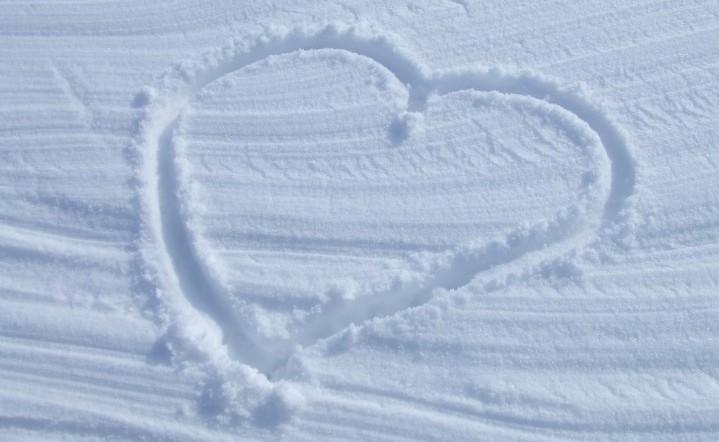 Snowheart_(2006)