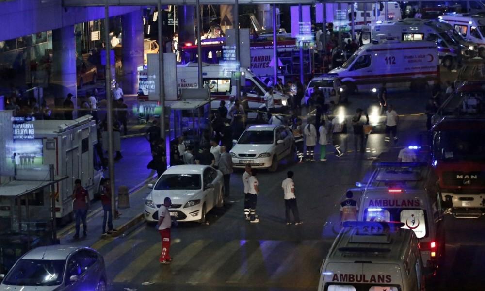attentato-istanbul-aeroporto002-1000×600