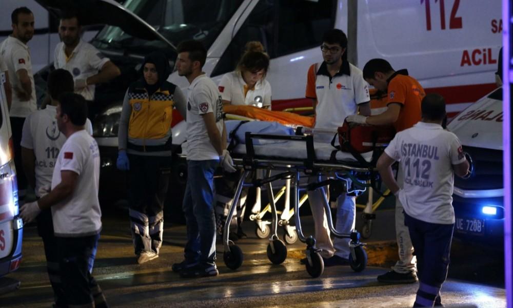 attentato-istanbul-aeroporto006-1000×600