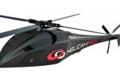 Helicampro, l'Italia dei droni protagonista a Eurosatory 2016