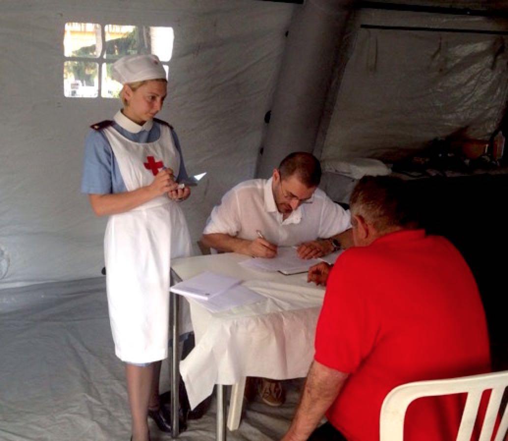 infermiera_vibo_ valencia_cri
