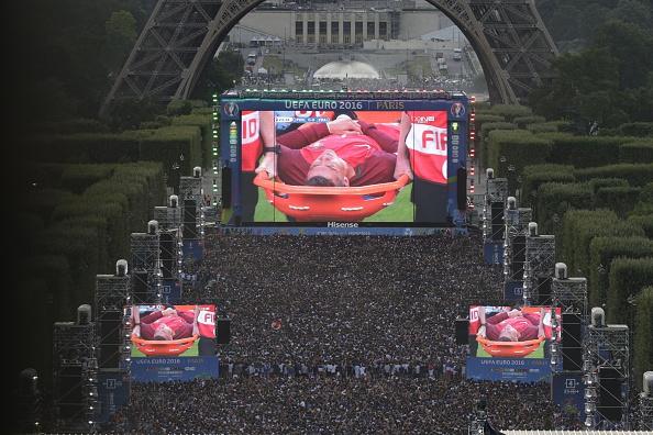 TOPSHOT-FBL-EURO-2016-FANZONE