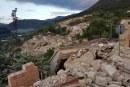 La Fondation d'Entreprise Michelin e Misericordie: insieme per gli studenti delle zone terremotate