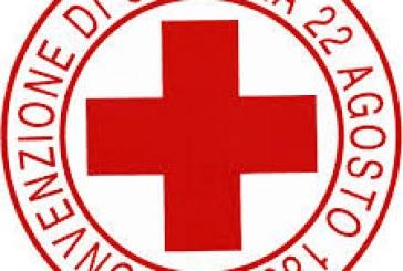 Croce Rossa: Convenzione di Ginevra e Giornata Mondiale Umanitaria