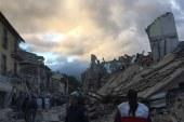 Aiuto per il terremoto: quando la Cina diventa una risorsa