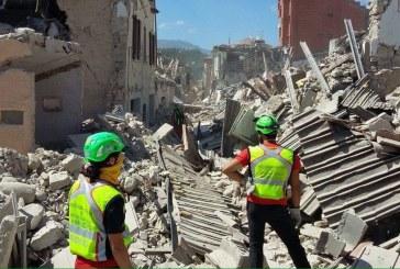A due mesi dal terremoto in Centro Italia, ecco il punto della situazione
