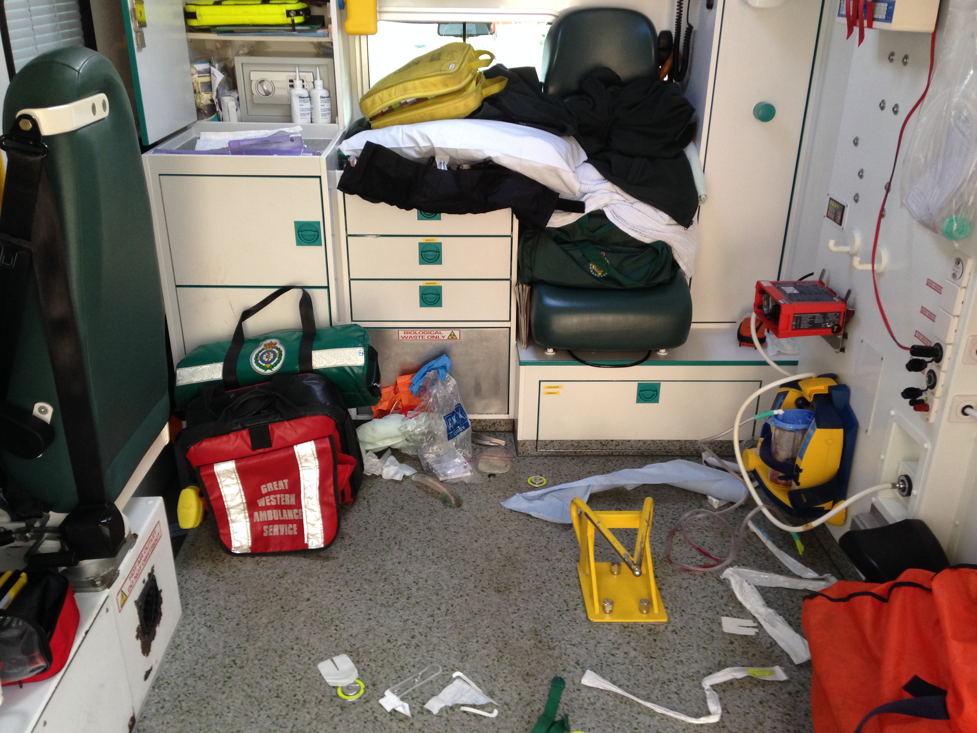ambulance-mess