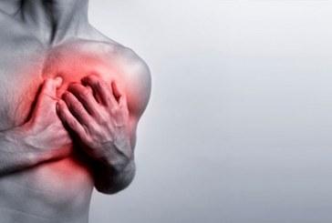 POSTER IRC – Prognosi precoce nell'arresto cardiaco non traumatico, un approccio multimodale
