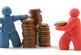 Basta Bufale: Cosa si fa con i 2 euro devoluti alla Protezione Civile?