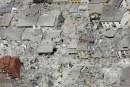 Il 24 agosto si avvicina: Restiamo #insilenzio per ricordare le vittime del terremoto