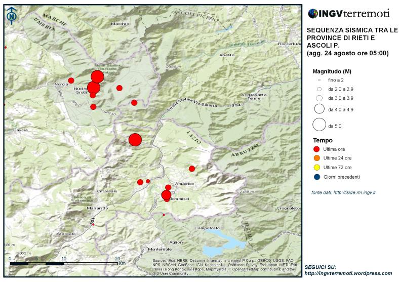 terremoto_mappa