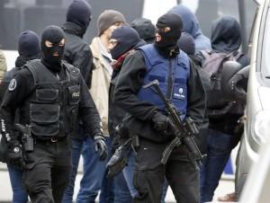 Paura e strategia del terrore, tra pericolo reale e percepito   Emergency Live 3