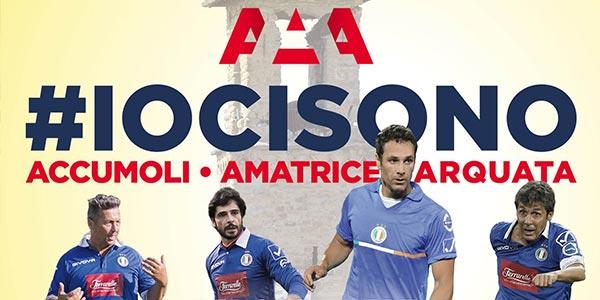 Nazionale-Cantanti-e-Andrea-Bocelli-io-ci-sono-terremoto