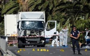 Paura e strategia del terrore, tra pericolo reale e percepito   Emergency Live 5