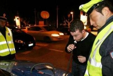 """Carenza di etilometri, le forze di polizia senza """"armi"""" per contrastare l'ubriachezza alla guida"""