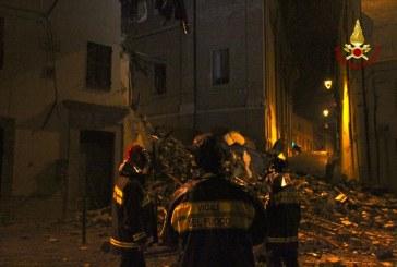 Commissione Grandi Rischi: che informazioni ci sono e cosa si può fare dopo i terremoti in centro Italia?