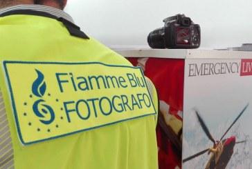 Emergency Live e Fiammeblu: il più grande network del soccorso a tua completa disposizione!