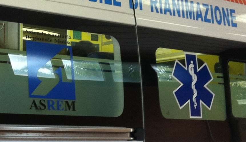 ambulanza-ss-rosario