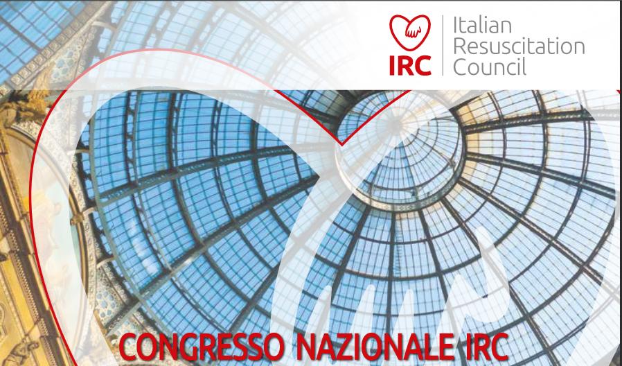 congresso_IRC
